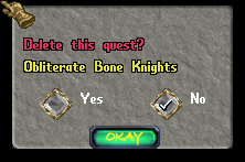 Quests5.PNG